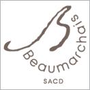 Beaumarchais_132x132