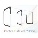 CCU_132x132