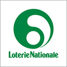Loterie-Nationale_132x132