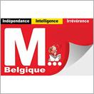 MBelgique_132x132