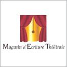 MET_logo132x132