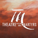 theatreMartyrs_132x132