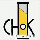 Choktheatre_fblanc_132px