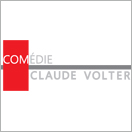 Comedie_Volter_132px