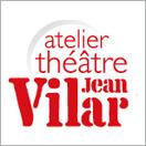 Jean_Vilar_132px
