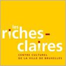 Riches-Claires_132px
