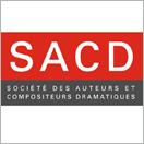 SACD-logo_2013_132px