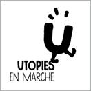 Utopies_en_marche_132px