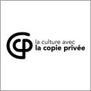 copie_privee_noire_132px