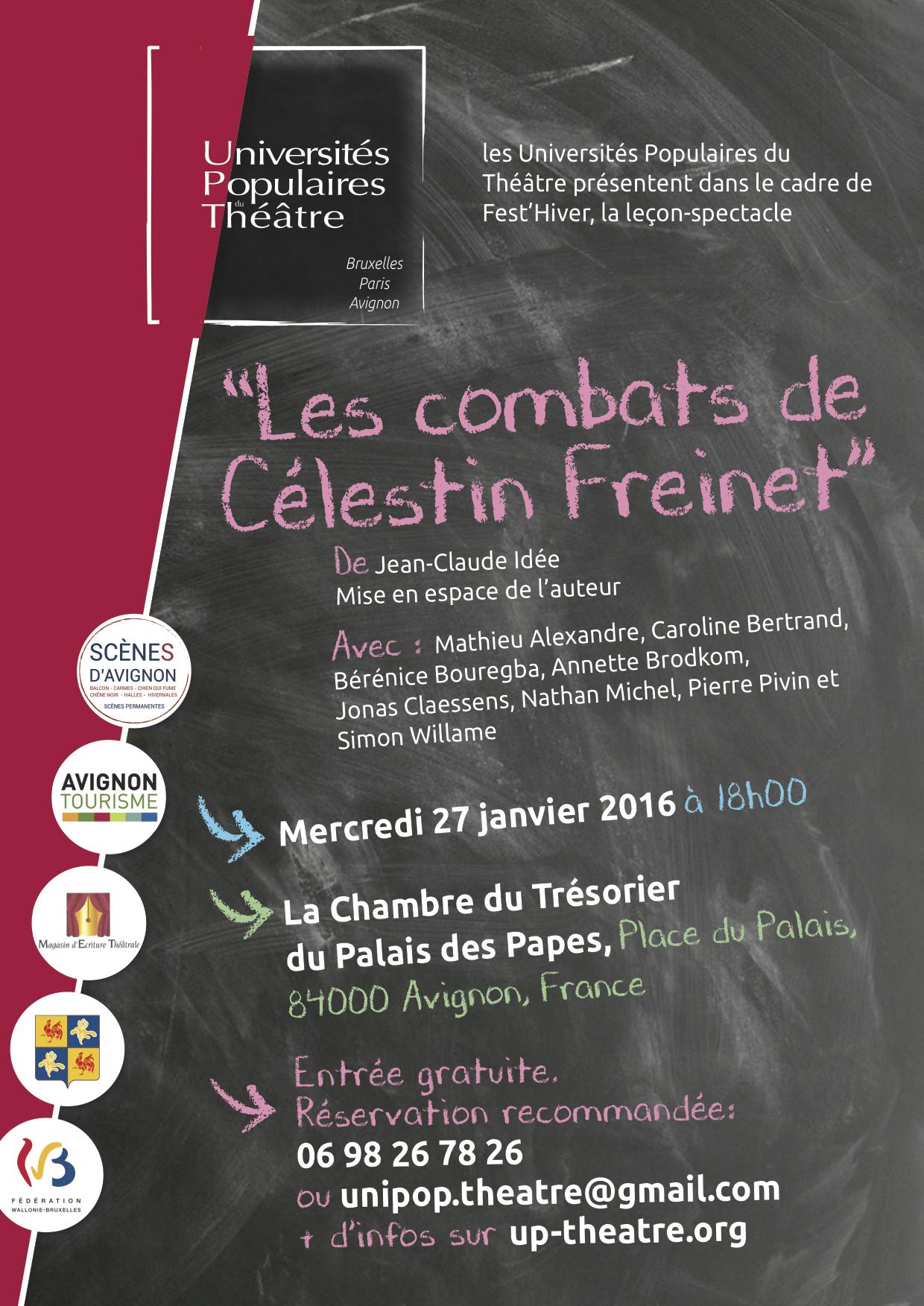 UPT-Avignon_Freinet_1-2016_2
