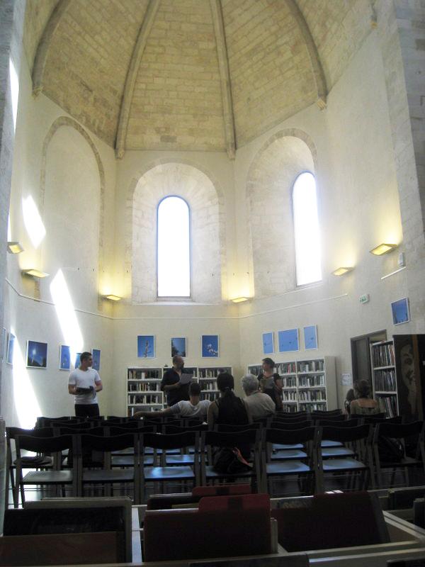 Avignon 2014